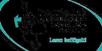 Freundeskreis der Stadtbibliothek Gotha Main Logo PNG Format