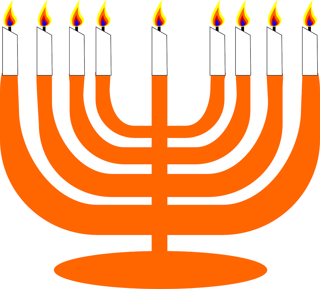 Jüdische Festwoche